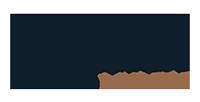 Norman Waterhouse Lawyers - Silver Sponsor