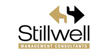 Stillwell Management Consultants - Silver Sponsor
