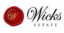 Wicks Estate - Premium Sponsor