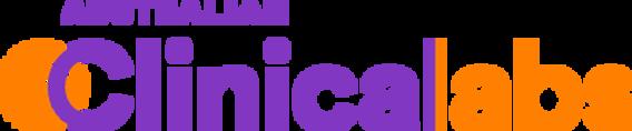 Australian Clinical Labs Logo