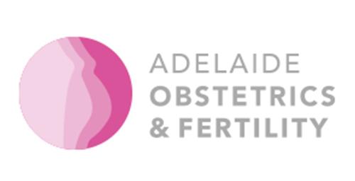 Adelaide Obstetrics and Fertility - Premum Sponsor